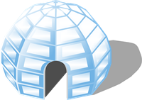 igloo-162159_1280.png
