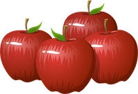 apples-575317_960_720.png