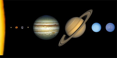 solar-system-11596_1280.png