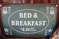 bed-and-breakfast-1431775_1280.jpg